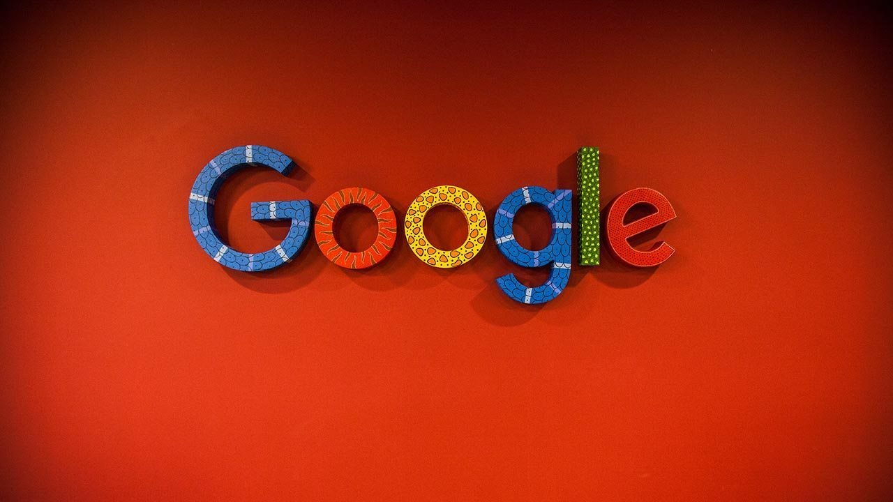 Google pagará por mostrar noticias de The Times y The Wall Street Journal