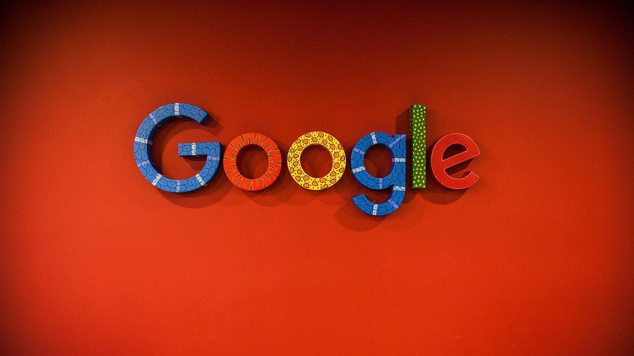 Google y Apple, las tecnológicas más valiosas del mundo