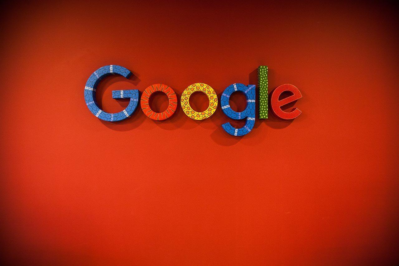 Así equilibra su vida y su trabajo un ingeniero de Google