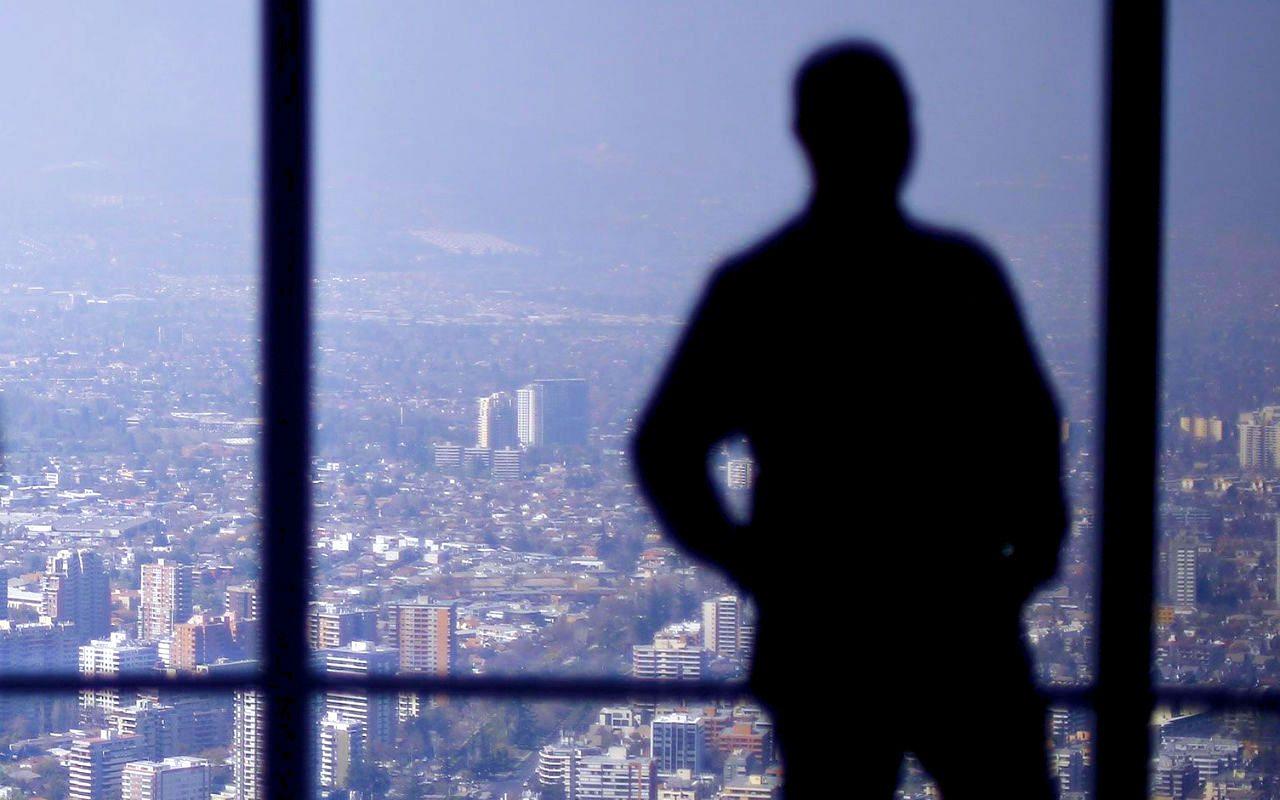 ¿Cómo ser un emprendedor alfa o qué camino seguir?