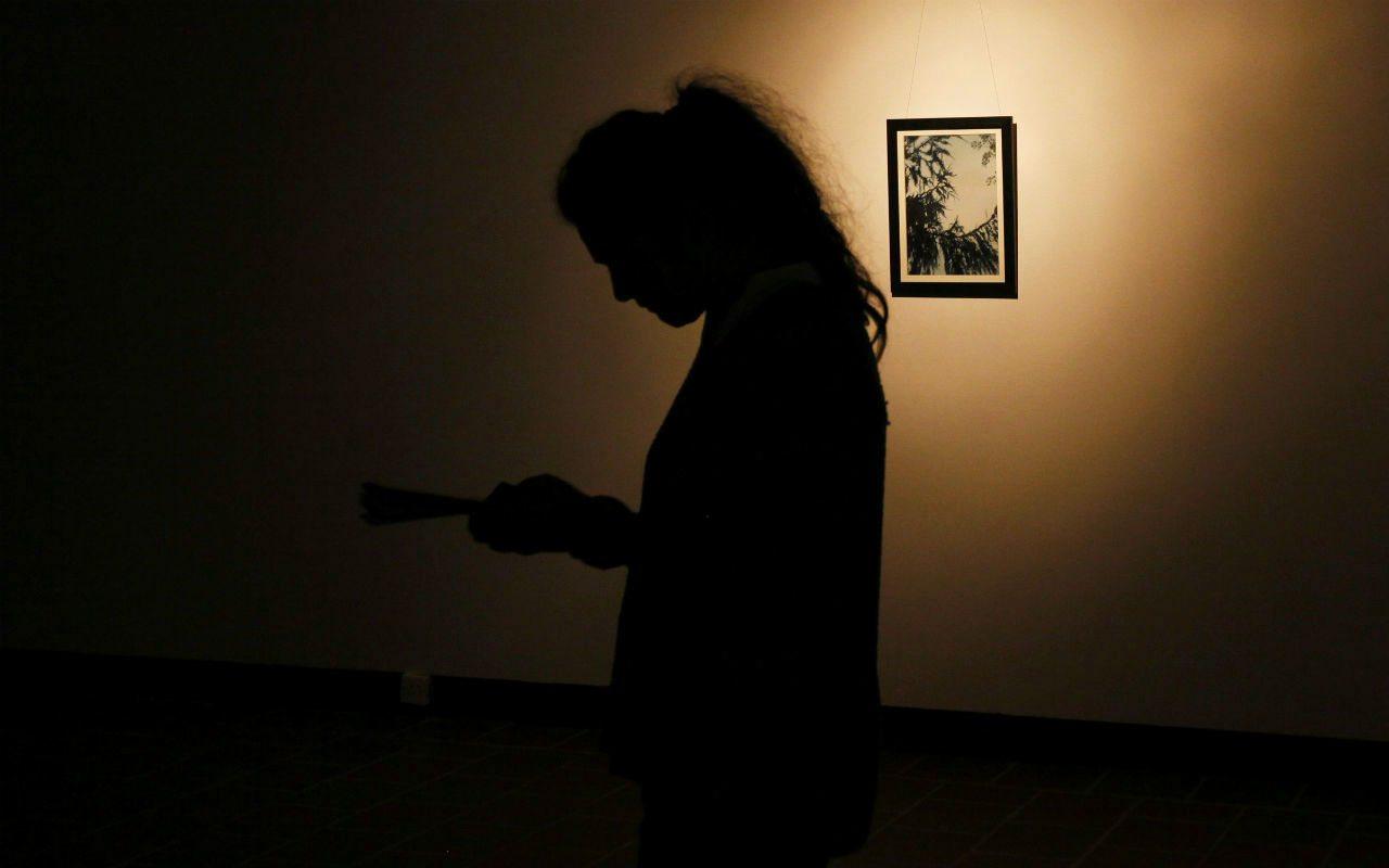 Este es el perfil de las mujeres que intentan secuestrar en el metro de CDMX