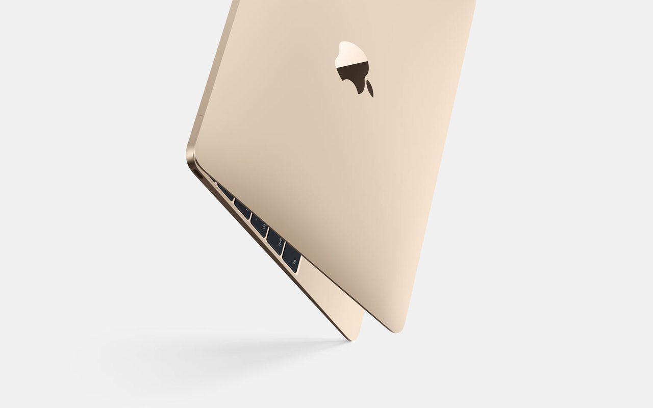 macbook gadgets