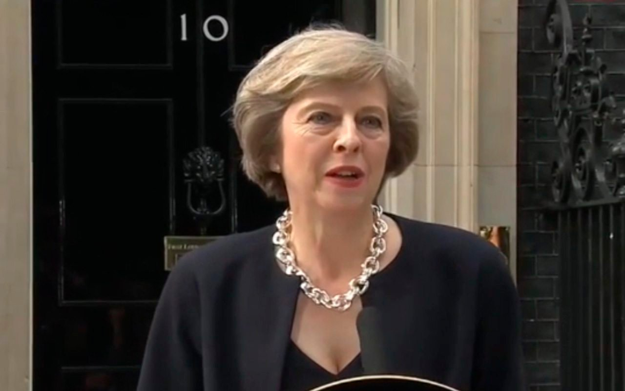 theresa-may-primera-ministra-uk