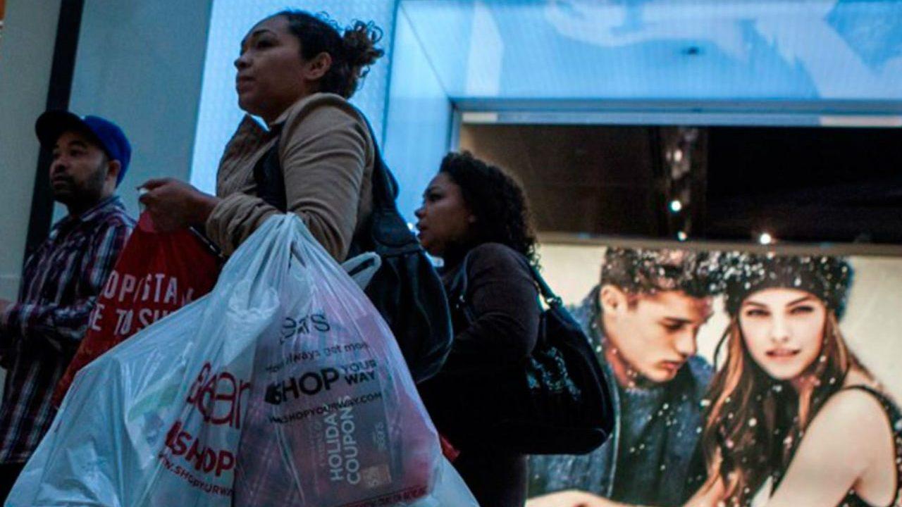Inflación interanual de México se habría acelerado nuevamente en julio