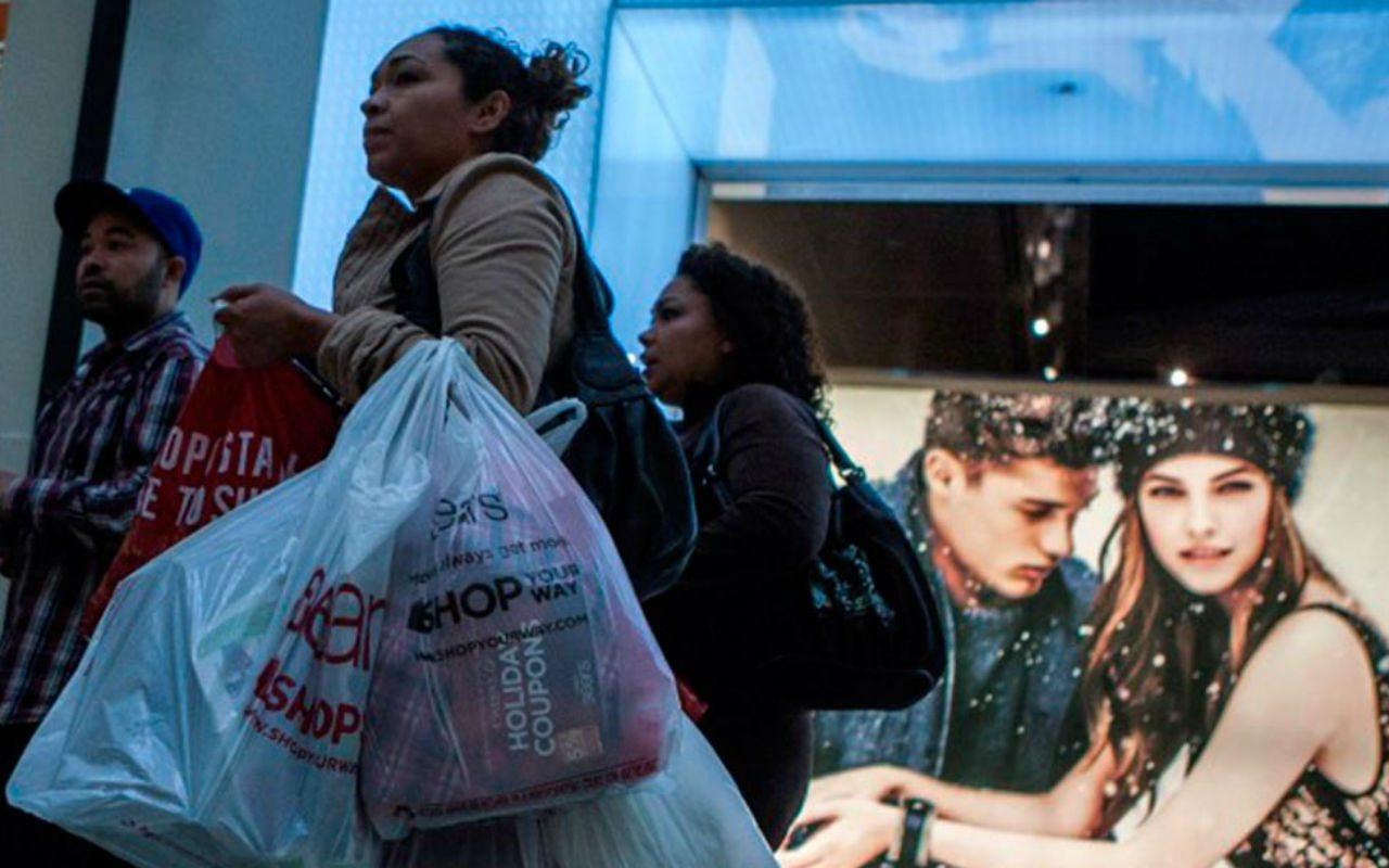 Inflación: el gigante que apenas empieza a crecer