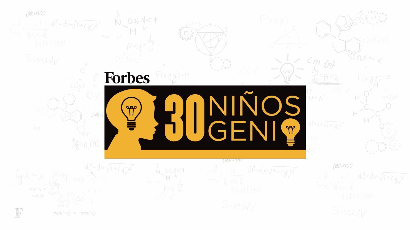 ninos_genio