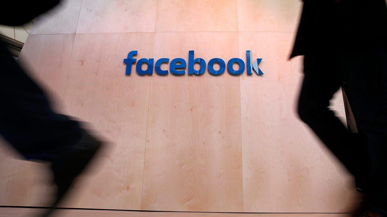 Facebook rechaza su división e insiste en nuevas reglas para internet