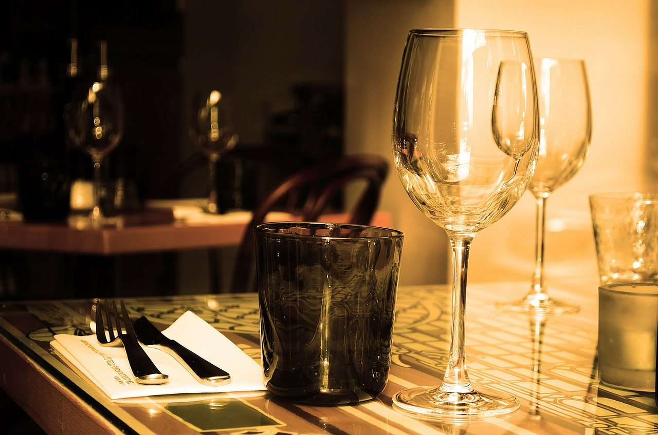 Los mejores vinos para cerrar un trato