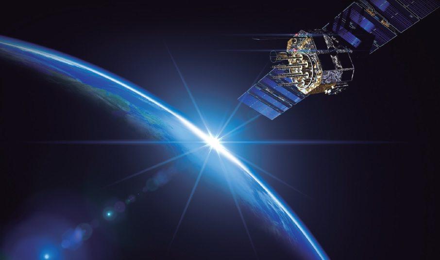Regulador de Telecom en EU planea eliminar neutralidad de la red