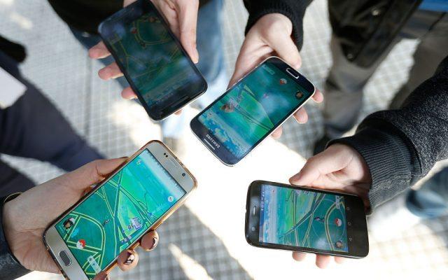 Pokémon Go no es solo una herramienta de marketing, es un aviso de que el futuro ya está aquí.