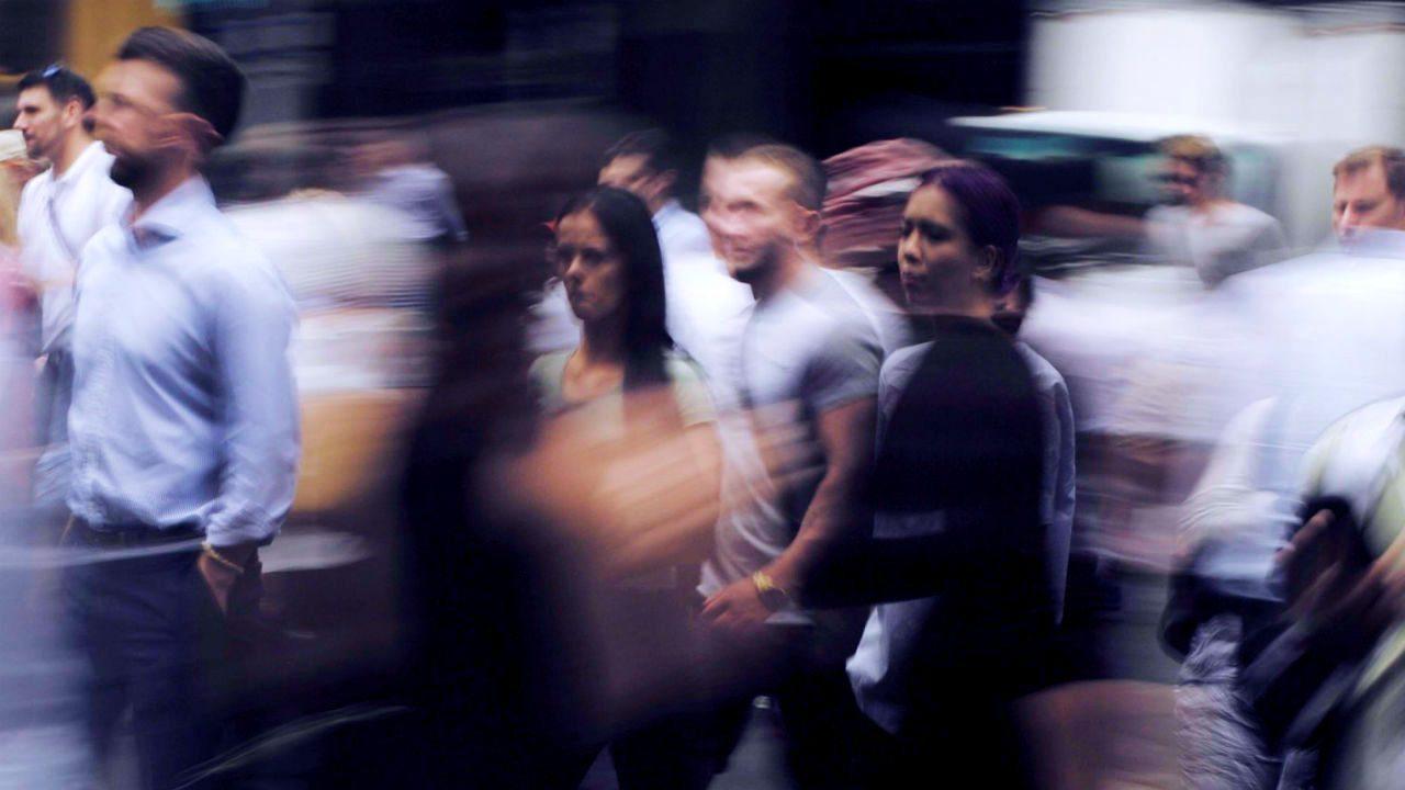 Razón de sociedad civil en contextos vulnerables