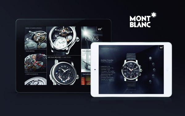 ¿Qué atrae de República Dominicana a las marcas de lujo como Montblanc?