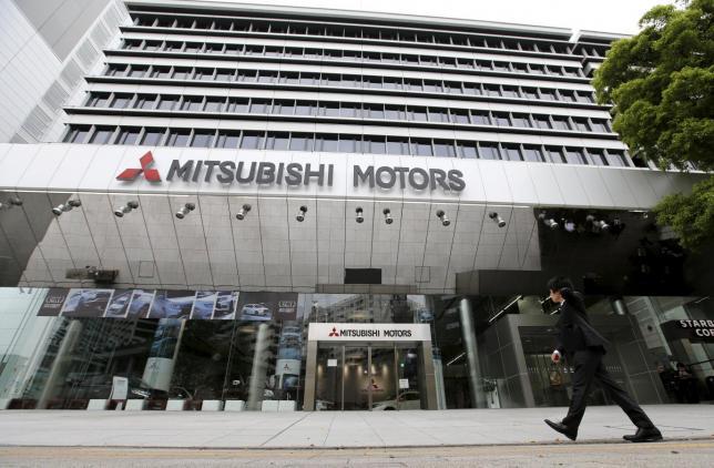 Cofece sanciona a Mitsubishi y Denso por prácticas monopólicas