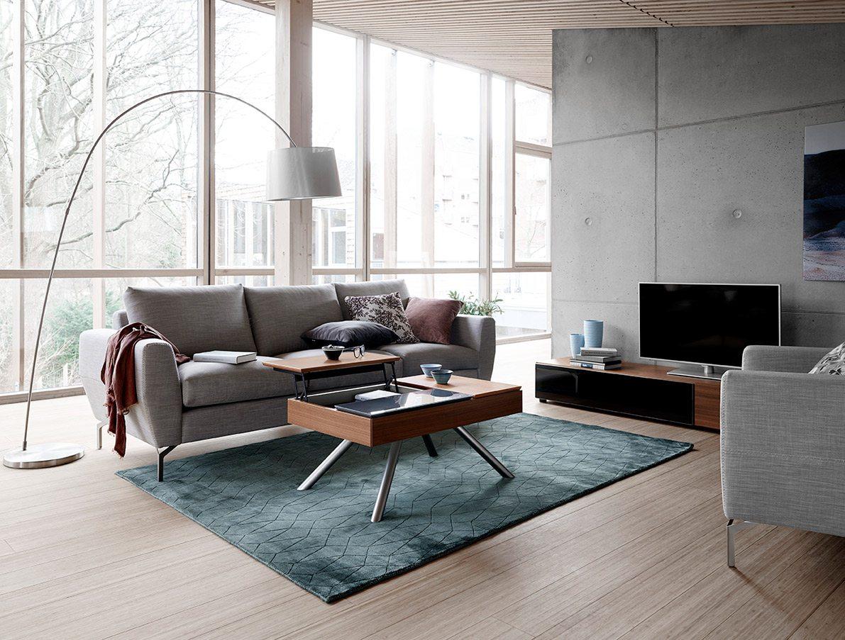 Sofa-Nice