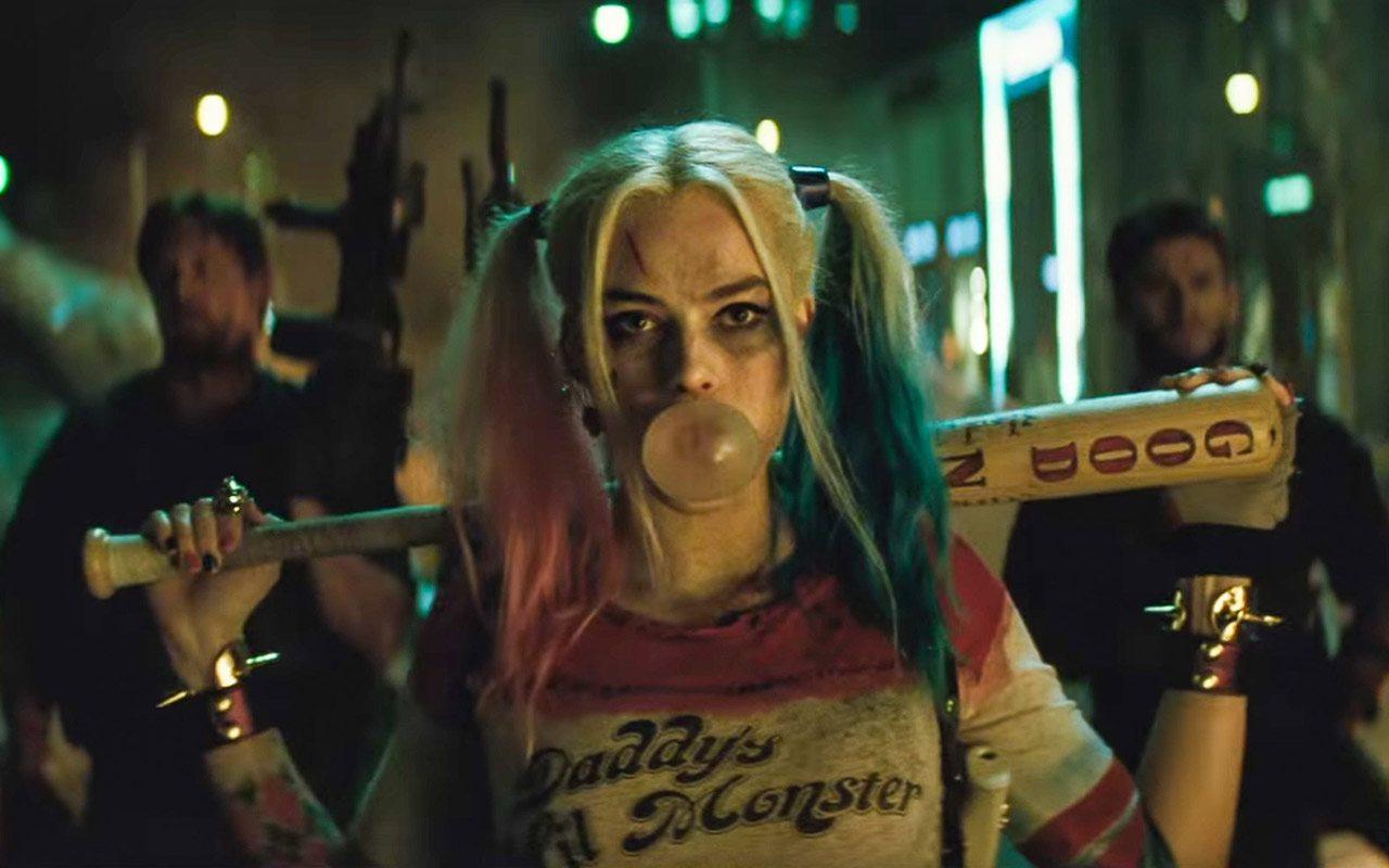 'Suicide Squad' y 'Ghostbusters': dos películas en busca de un villano