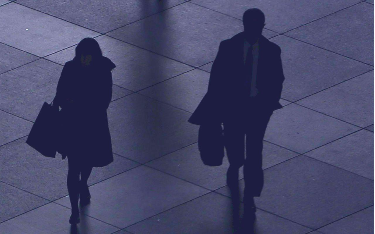 Llevan mentorías gratis a emprendedores