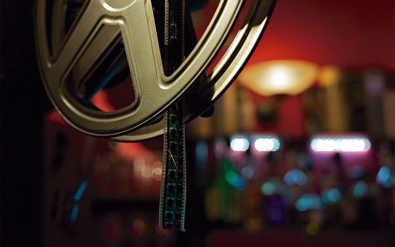 Verano, la temporada dorada para la industria cinematográfica