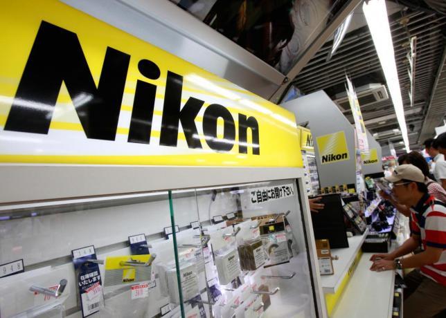Nikon nombra a Keizo Fujii como nuevo presidente en México
