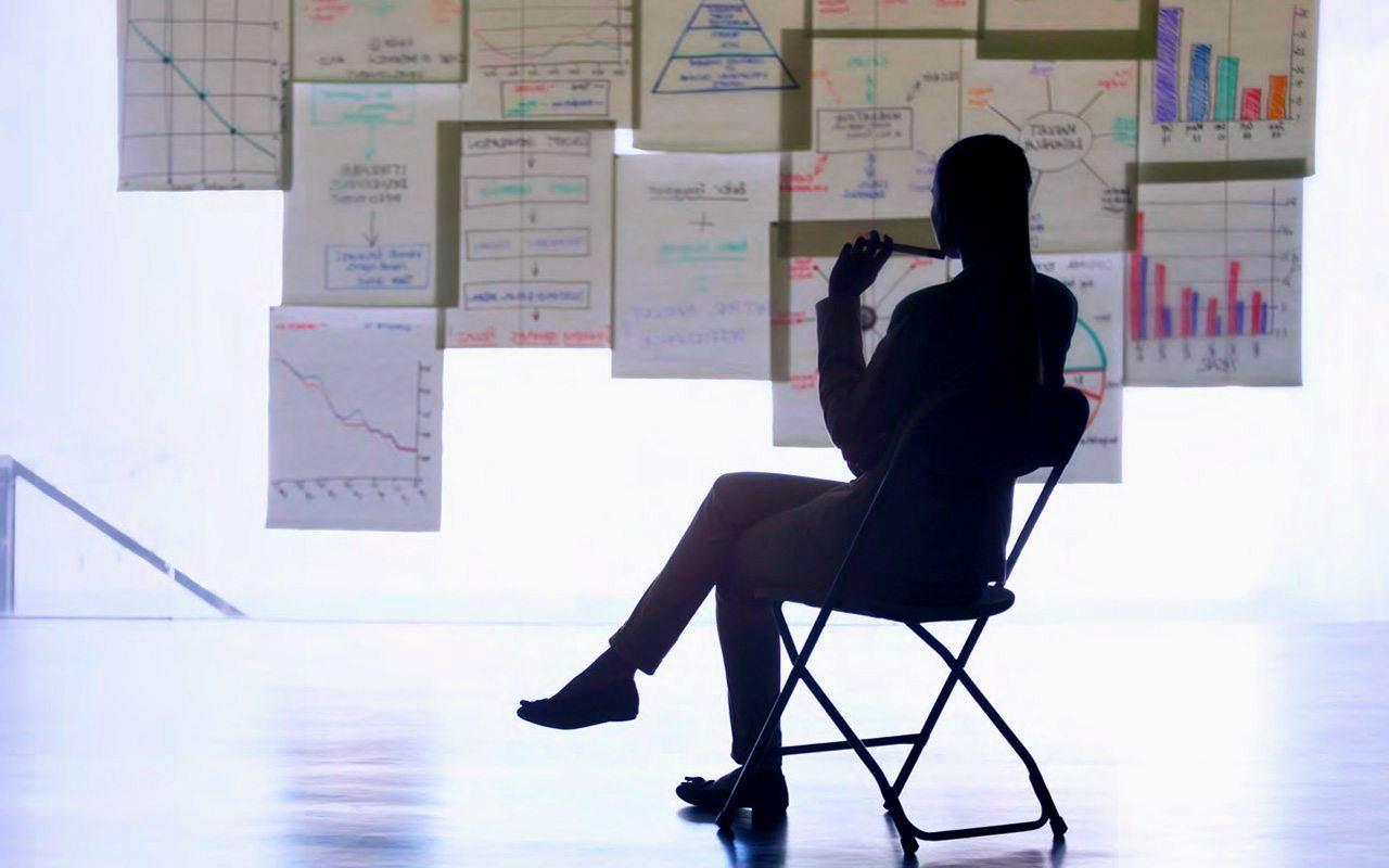 La nueva fórmula de innovación de las grandes empresas