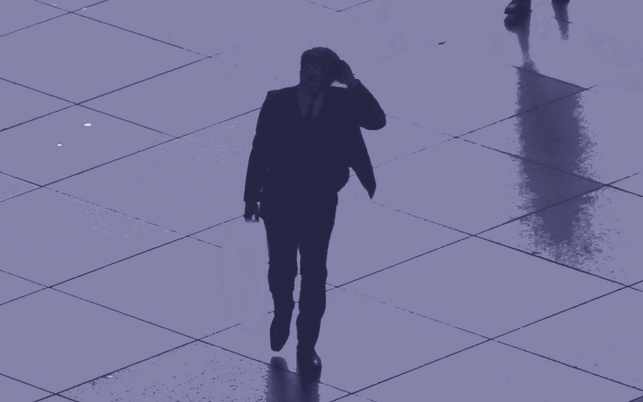 ¿Te aumentaron el sueldo? ¡Evita estos 4 errores!