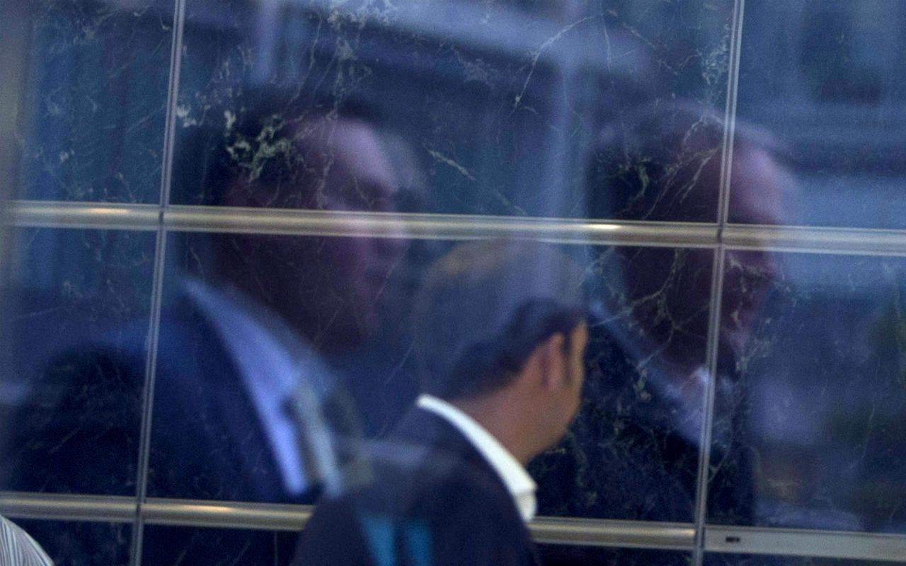 Panamá busca que empresas de EU inviertan en el país