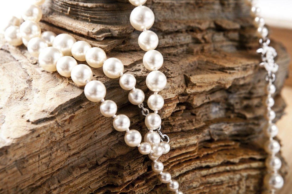 Perlas: la reinvención de un clásico
