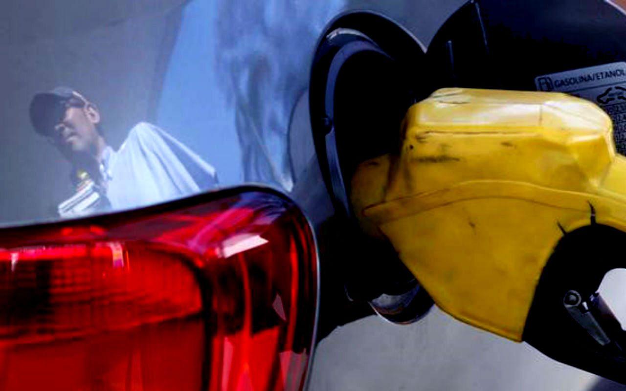 La gasolina aumentará (otra vez) en septiembre