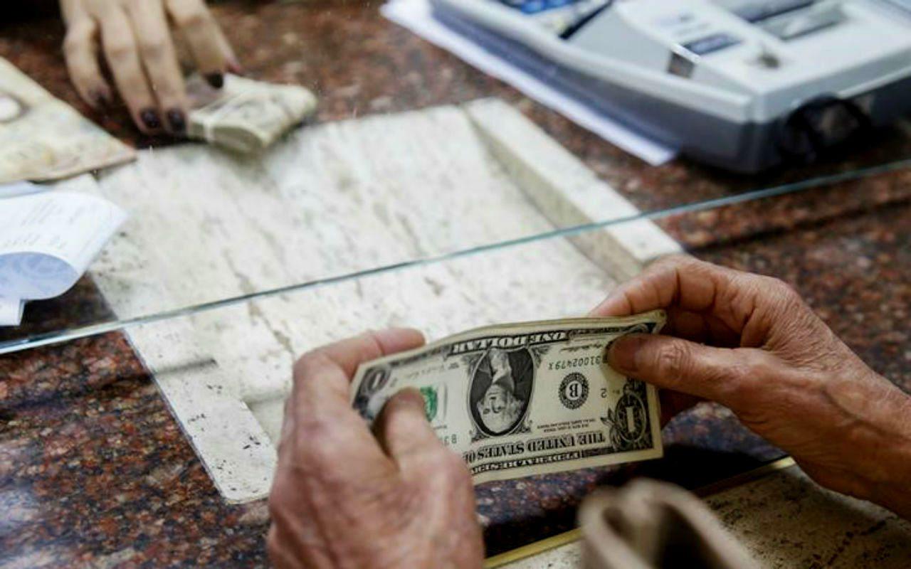Santander prevé que Banxico suba dos veces más tasas de interés