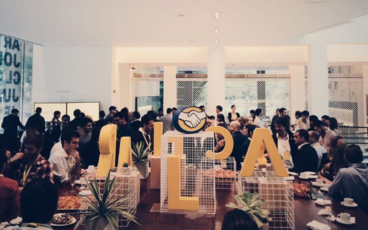Mercado Libre alista su entrada a Nasdaq 100
