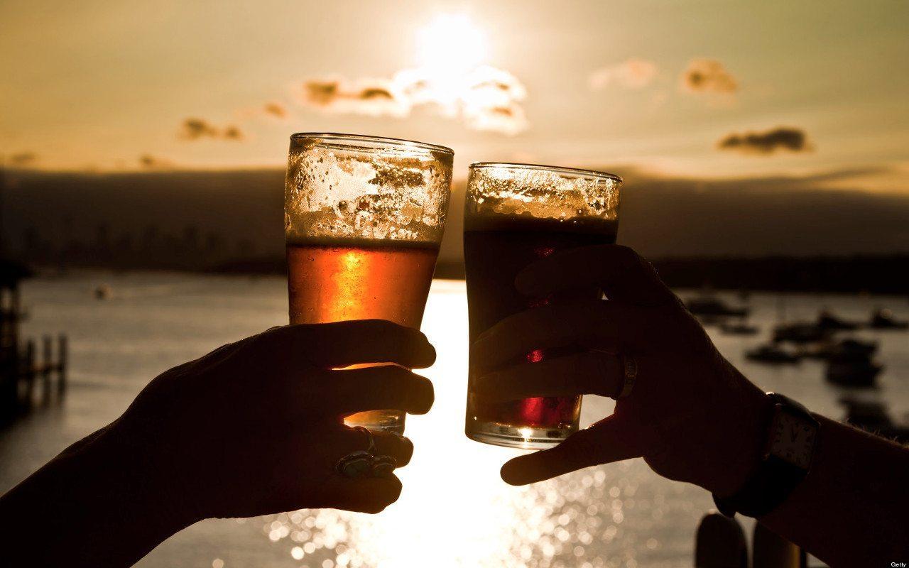 Cerveza: entre lo artesanal y el negocio