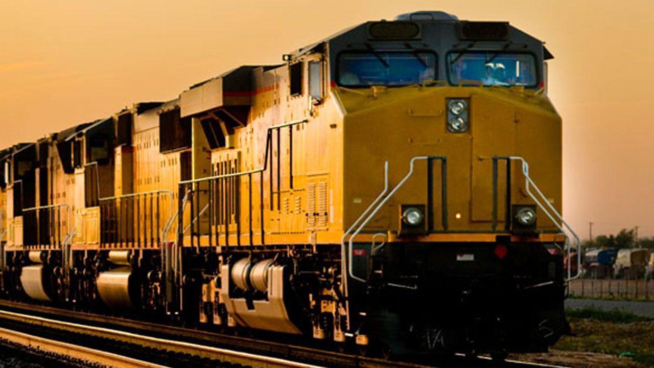 Critican ley ferroviaria; aseguran que viola la Constitución