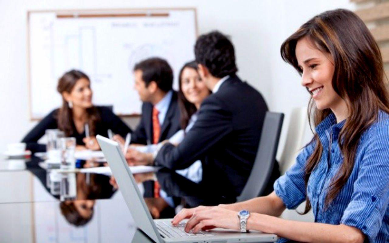 5 tips para el líder en crecimiento en tiempos de incertidumbre
