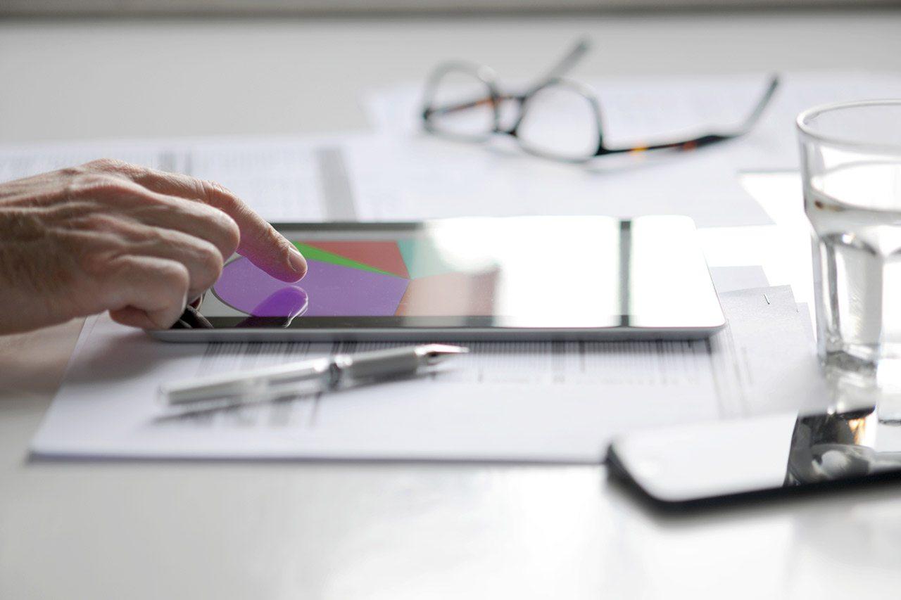 Un analista financiero certificado genera mayor confianza y mejores resultados