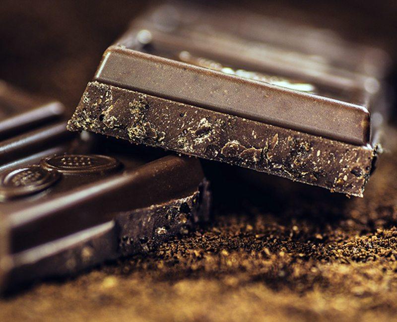Ferrero Rocher y Hershey's hacen su 'agosto', gracias a los enamorados en 14 de febrero