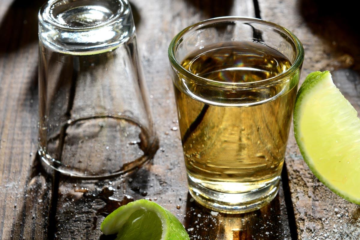La ruta del tequila que exporta 400 litros por minuto
