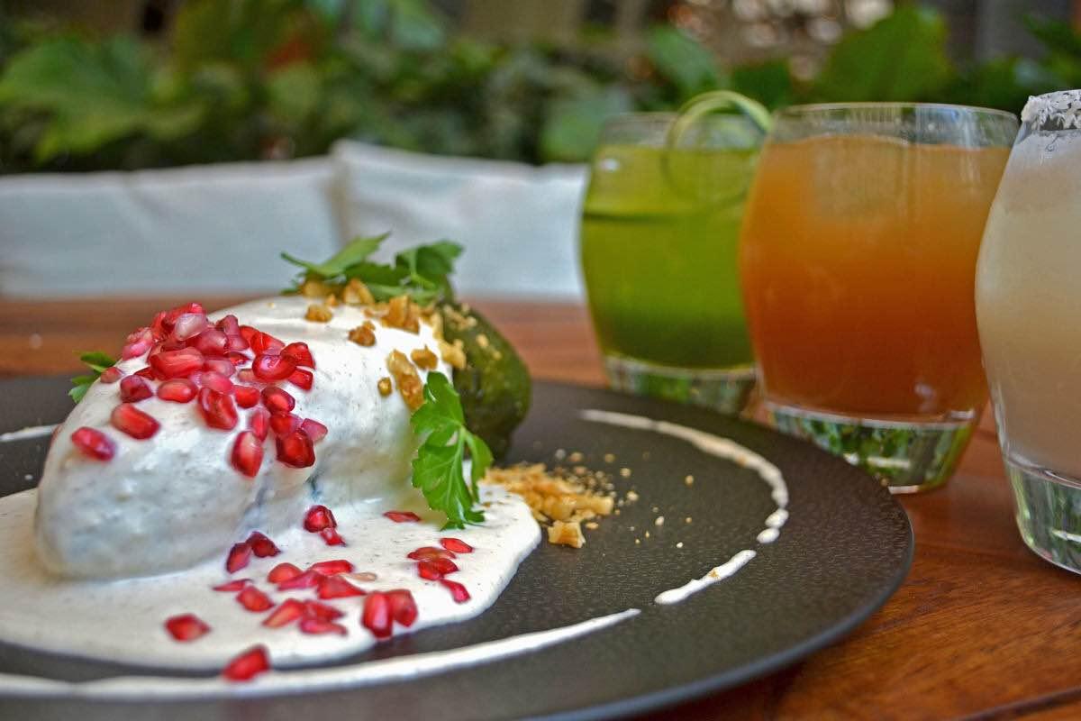 México y Marruecos, sedes de riqueza culinaria y cultural