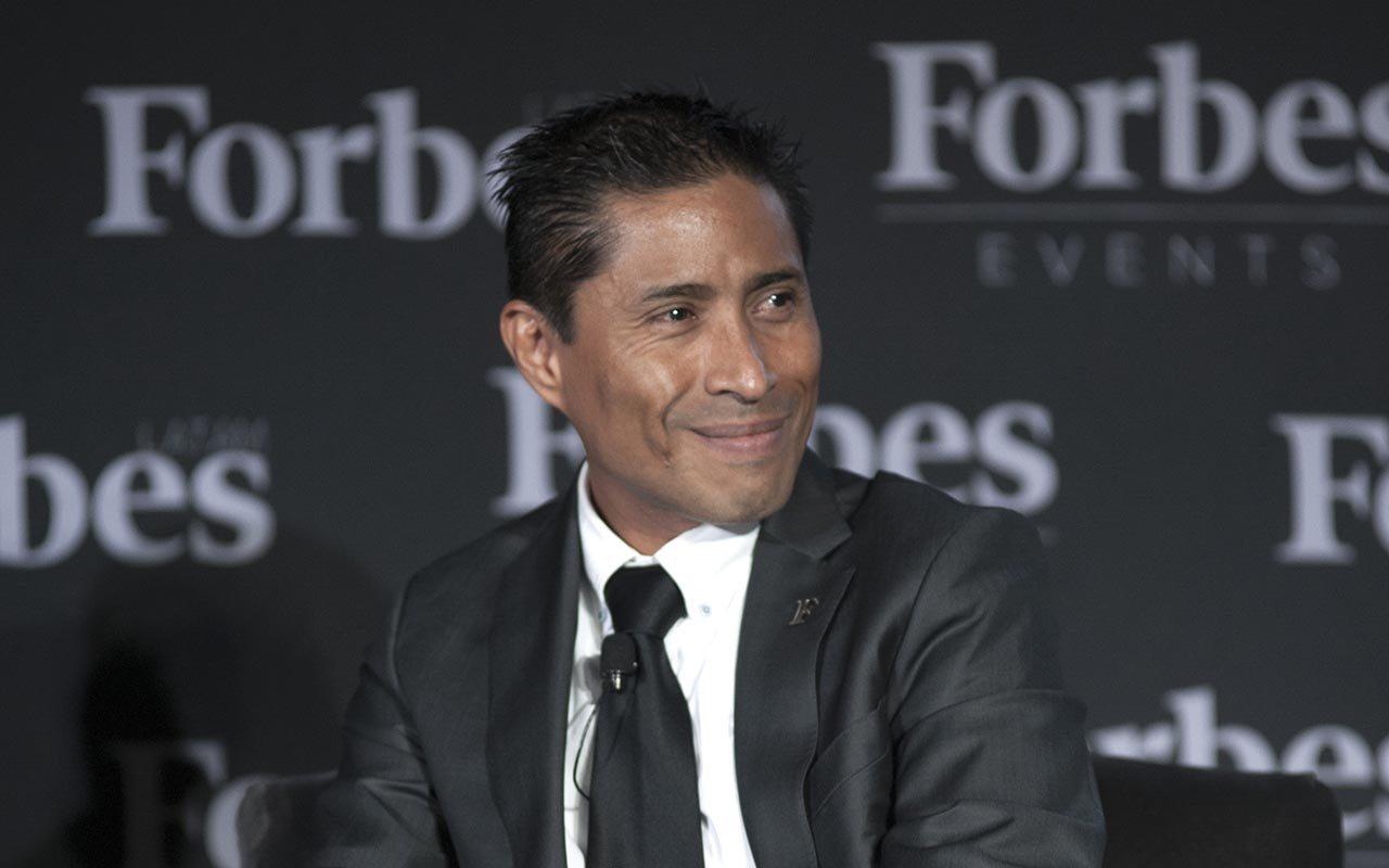 Globalización, prosperidad y economía, los ejes del Foro Forbes: Economía 3.0