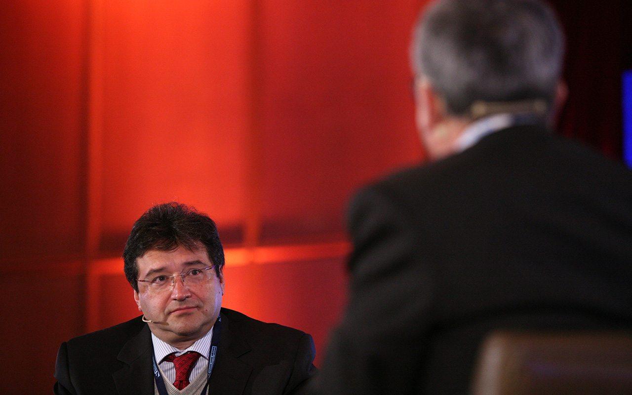 Pemex avanza lento pese a reforma energética