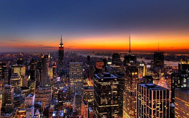 nueva-york-4