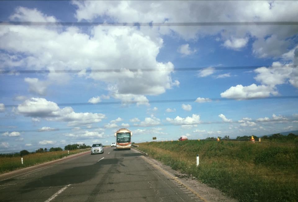 ETN y Primera Plus suspenden viajes a Michoacán por inseguridad