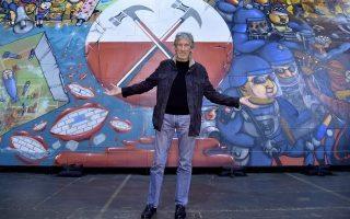 Roger Waters (Foto: Roger Waters)