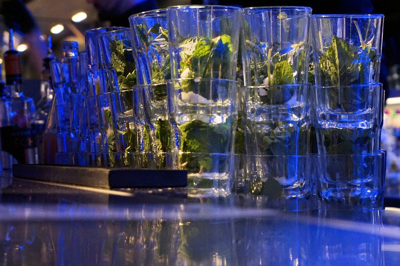 LatAm presente en la contienda por el mejor bartender del mundo