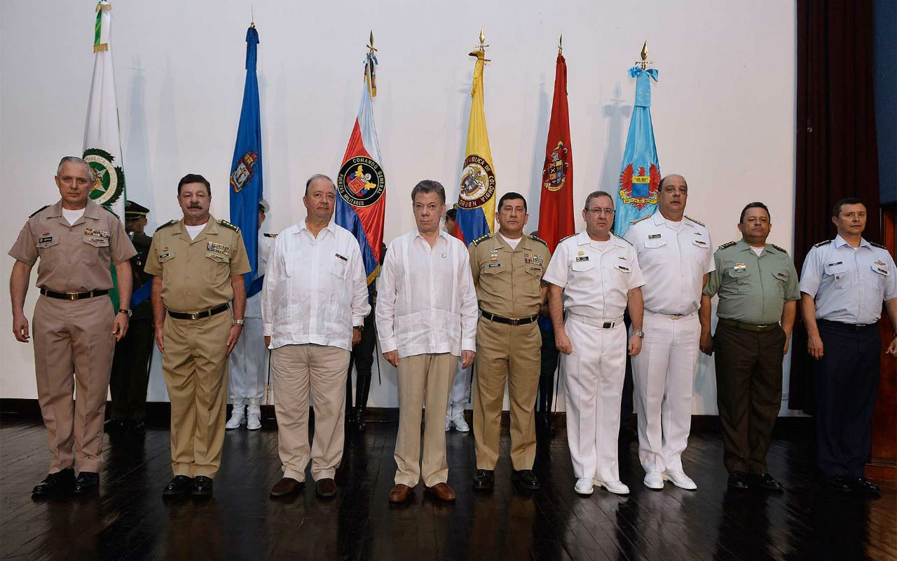 acuerdo-paz-gobierno-colombia