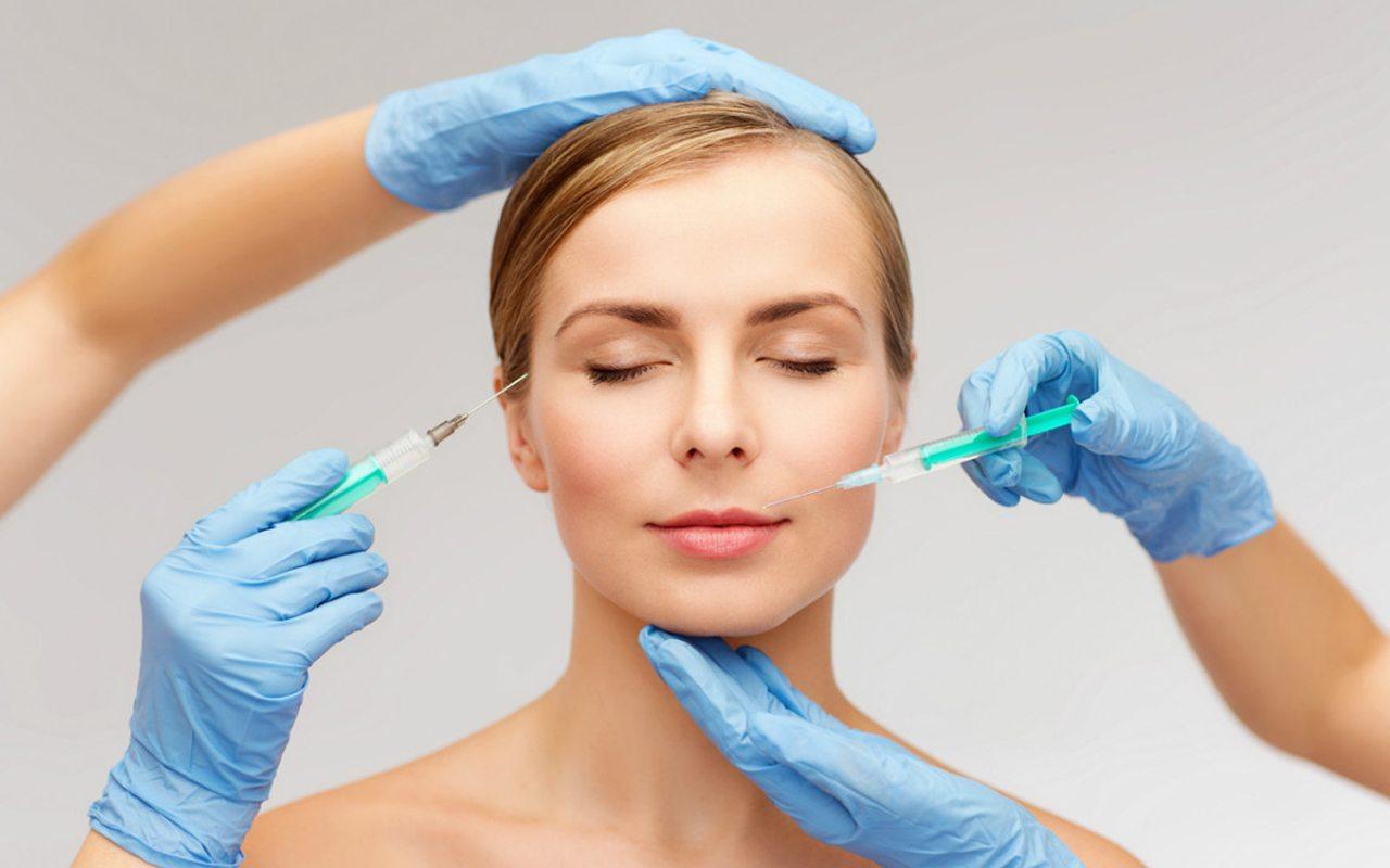 5 tratamientos que sustituyen a las cirugías estéticas