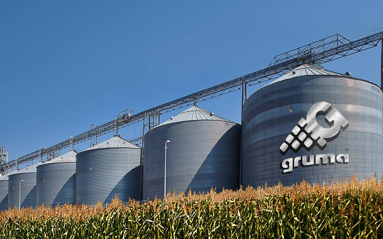 Gruma invierte 50 mdd para una nueva planta en Rusia