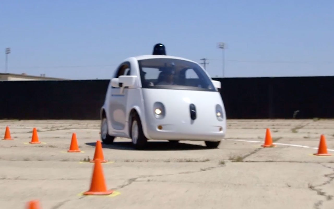 Next Tech Mass: probar y eliminar las tecnologías