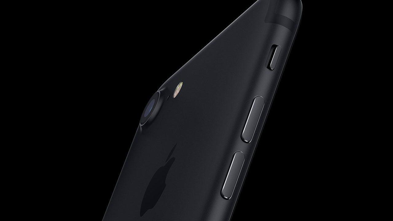 iPhone 7 es más popular en EU que el 8, según sondeos