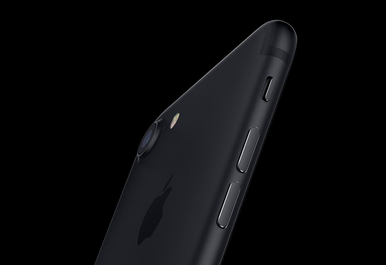 Si tienes un iPhone, lo más probable es que compres otro