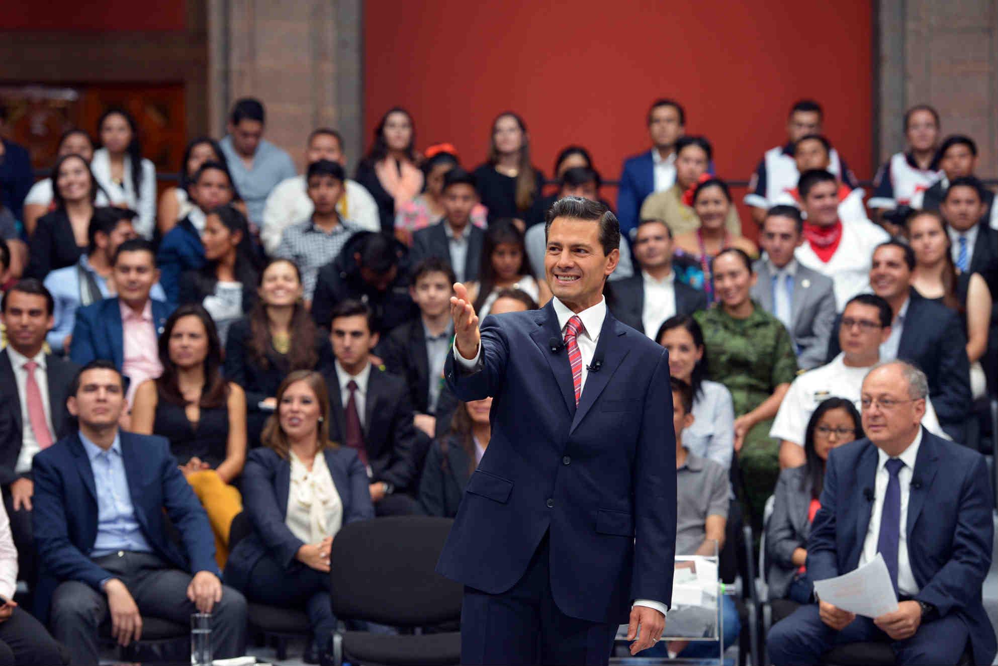 ¿Por qué emprender sin jefe y trabajar 4 días a la semana? • Forbes México