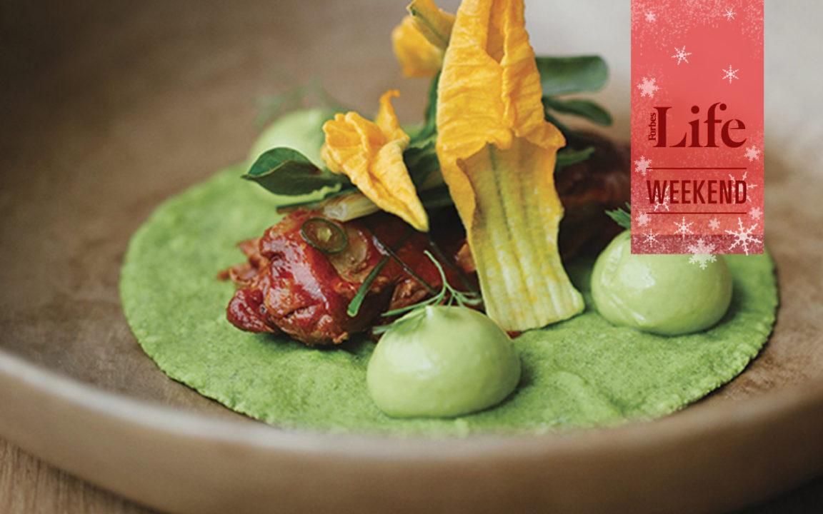9 restaurantes mexicanos presentes en los 50 mejores de Latinoamérica